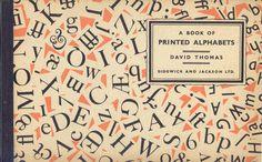 alphabet, typography, vintage