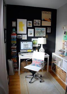 tumblr_ljnvwenYiQ1qzy2hno1_500.jpg (500×697) #workspace