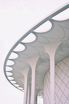 Geometric LA   Sallie Harrison Design Studio