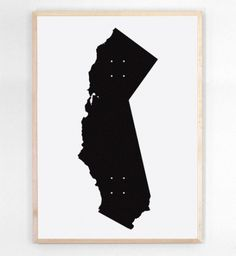 Buamai - 'UNTITLED' SCREENPRINT ON PAPER, 2002 — MICHAEL LEON STUDIO #blackwhite #print #screen #skate #california