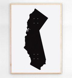 Buamai - 'UNTITLED' SCREENPRINT ON PAPER, 2002 — MICHAEL LEON STUDIO