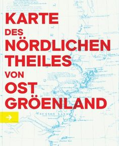 neue standart grotesk — typography - Astronaut #neue #grotesk #standard #typography