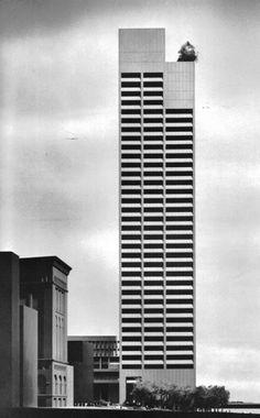 tumblr_m2durmpajL1qzglyyo1_1280.jpg (JPEG Image, 1192×1920 pixels) #brutalism