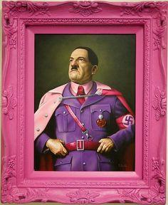 7204744352_6200c703b0_c #pink