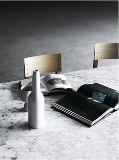 Elisa Ossino Studio emmas designblogg #interior #kitchen #design #3d