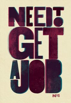 Typography inspiration   #463 « From up North   Design inspiration & news