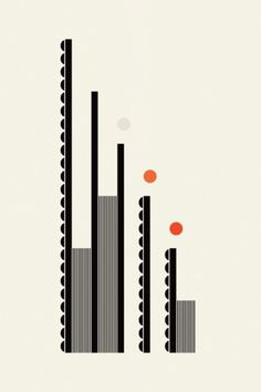 Chemtrail – The visual work of Paul Tebbott