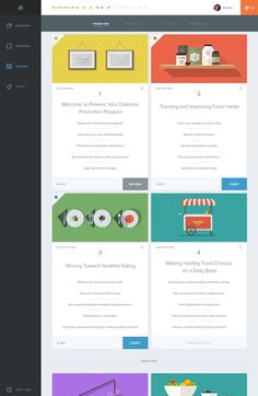 Prevent v2_lessons_1c overview #design #layout #website #ui #ux