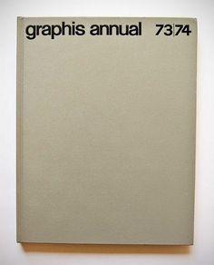 Retro Graphica