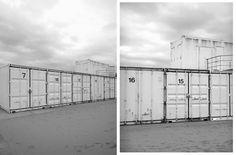 Container PHOTOGRAPHIE (C) [ catrin mackowski ]