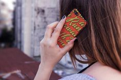 Premium iPhone Cases by Madotta #tech #flow #gadget #gift #ideas #cool