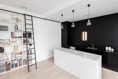 http://www.septembrearchitecture.com/files/gimgs/24_1212081541 16lr4 fa.jpg #interior #minimalistic #design #decor #deco #decoration