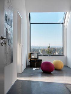 Minimalist Family Home Design #homedesign #interiordesign