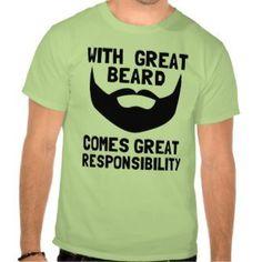 Funny Tshirt #tshirt #funny
