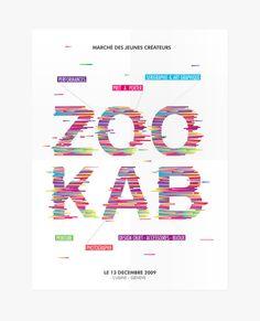 Martin Silvestre -  Zookab