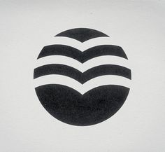 All sizes   Retro Corporate Logo Goodness_00076   Flickr - Photo Sharing!