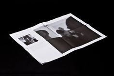 V O I D #print