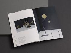 Kasper-Florio #book #typography