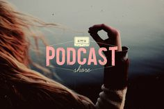 #16 Podcast Shore