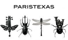 PARISTEXAS_case_02.jpg (изображение «JPEG», 980×583 пикселов) #insects #paristexas