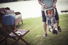 Lifestyle Photography by Tim Hale | Professional Photography Blog #inspiration #lifestyle #photography
