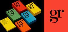logo design london gr #logo #gr #design #london