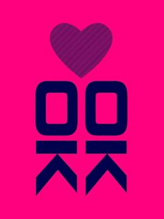Joshua Distler _ Nokia Promotional #nokia #design #typography
