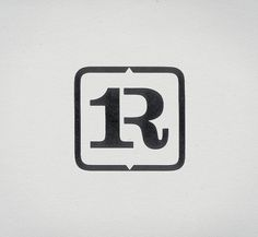 All sizes | Retro Corporate Logo Goodness_00122 | Flickr - Photo Sharing! #logo #1r