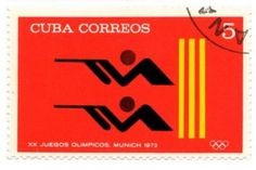 Delicious Industries: November 2008 #olympic #stamp #icon #port #games