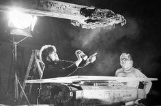 Alien image gallery recollectionsofalien #alien