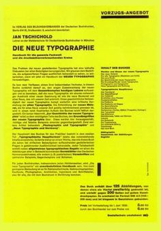 Spio #design #graphic #tschichold #jan #typography