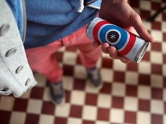 the blog of tamas horvath #bottle #drink #energy #explode #bauhaus #package