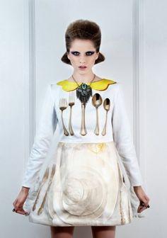 Fashion Photography by Stefan Dani » Creative Photography Blog