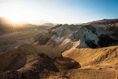 Beautiful Travel and Landscape Photography by Samuel Lethier