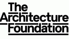 af-logo.gif (660×370) #peterpaul #the #architecture #identity #foundation