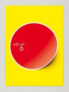 Sinalco #feixen #design #graphic #pfffli #poster #felix