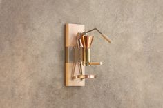 #nesspreso #machine #coffee #cafe #kaffe #design