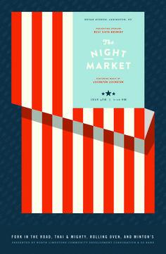 NightMarket_July
