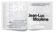 dia05.jpg #type #editorial #typography