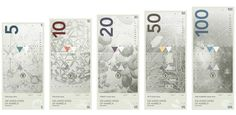 US Currency front.jpg #future #money #redesign