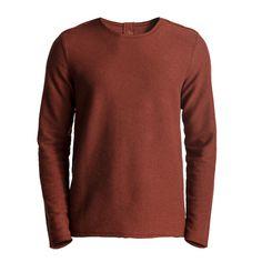DUGE - TILE - Sweatshirt|KAFT