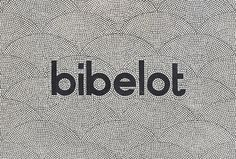 Bibelot by A Friend of Mine