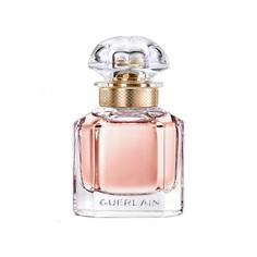 Mon Guerlain Eau De Parfum 30ml Spray