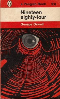 facetti.jpg 650×1066 pixels #jacket #book #1949 #cover #facetti #1984 #germano