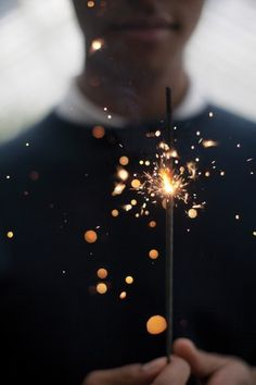 Photographs by Rupert LaMontagne & Studio Happy Birthday #happy #year #bokeh #fireworks #holiday #new