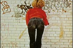 fiorucci brand 80s disco archive