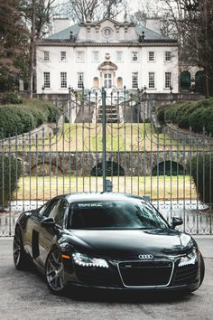 Audi #audi #vehicle #photography #inspiration