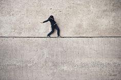 Honkey Kong - All images © Christian Åslund #photography