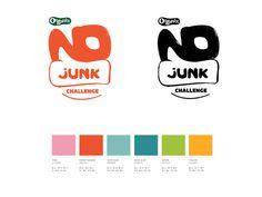 Logos.jpg #logo