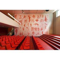 175.jpg 420×420 pixels #afrika #auditorium #museum